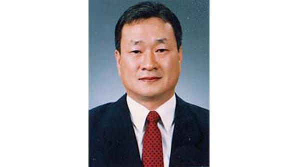 김인식 KAI 부사장, 경남 사천에서 숨진 채 발견