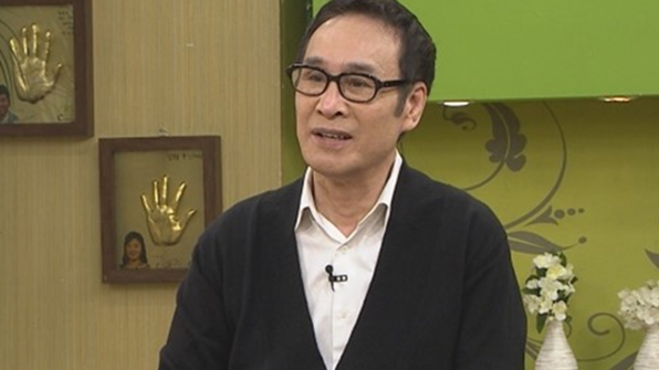 "[K스타] '카스바의 여인' 윤희상 별세…""교통 사고로 오랜 투병"""