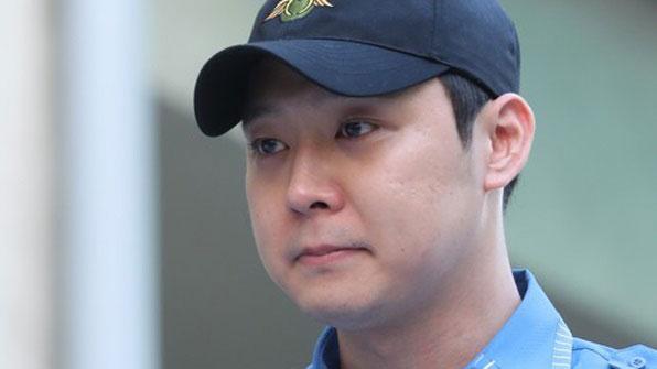 """[K스타] 박유천 """"허위 고소인 무죄 판결은 부당하다"""""""
