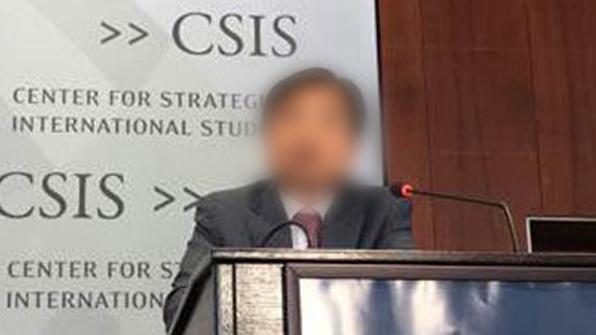 """영국 국제전략연구소 """"미·중, 北 상황악화 대비 비상계획 마련해야"""""""