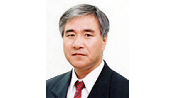 한국언론진흥재단 신임 이사장에 민병욱 씨