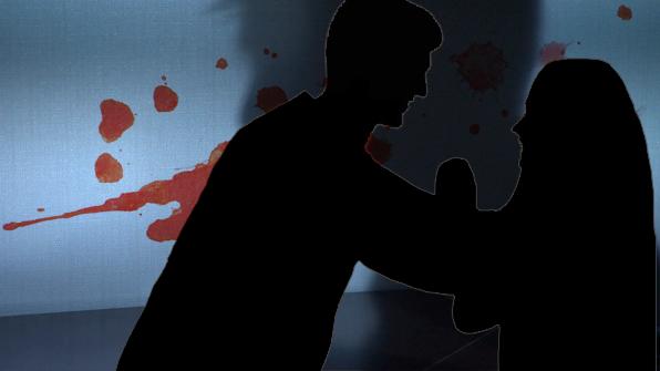 베트남 출신 며느리 살해한 80대 시아버지 징역25년