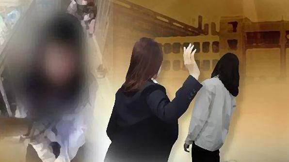 """사회부처 장관들 """"청소년 폭력, 처벌·교화 병행할 문제"""""""