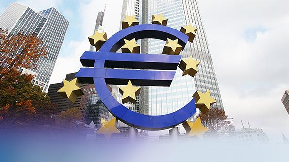 ECB, 새 벤치마크 금리 2020년까지 개발한다