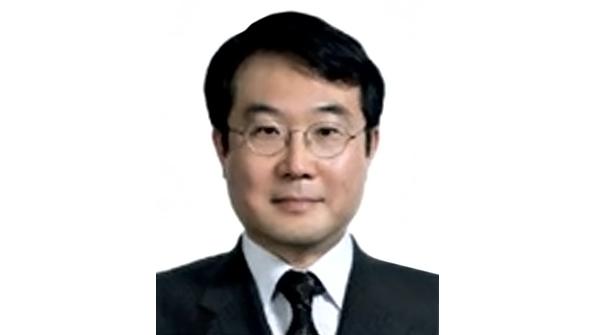 """이도훈 신임 6자수석 """"마음 급해…北비핵화 방안 만드는데 노력"""""""