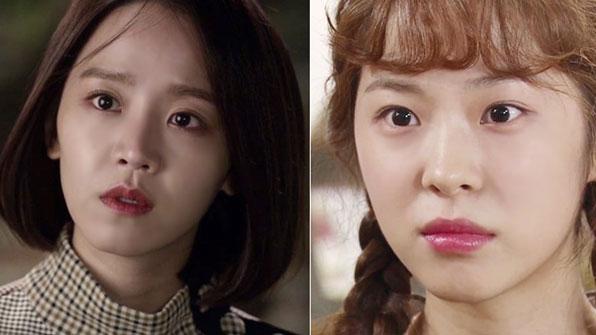 역시 출생의 비밀…KBS '황금빛 내인생' 8회 만에 30% 돌파