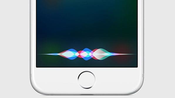애플 '시리' 웹 검색 기본 공급자 '빙'에서 '구글'로