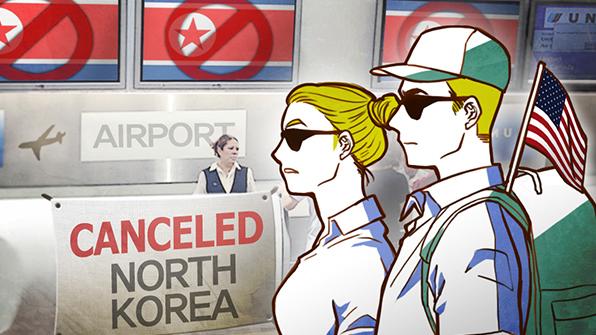 """""""美국무부, 대북지원단체 방북 잇따라 허가"""""""