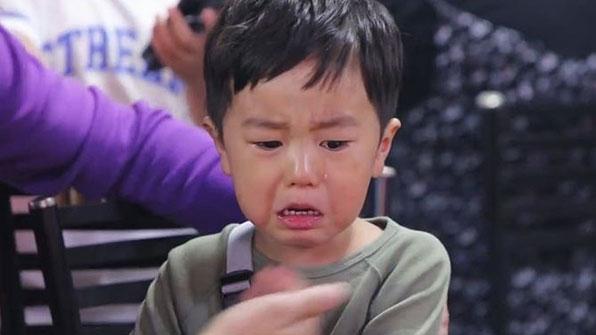 """""""장어 자르면 안 돼!""""…승재가 눈물을 흘린 까닭은?"""