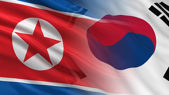 北대남기구, '개꿈' 표현 사용하며 南 원색비난…정책전환 압박