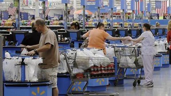 美 9월 소매판매 1.6% 증가…허리케인 충격서 반등