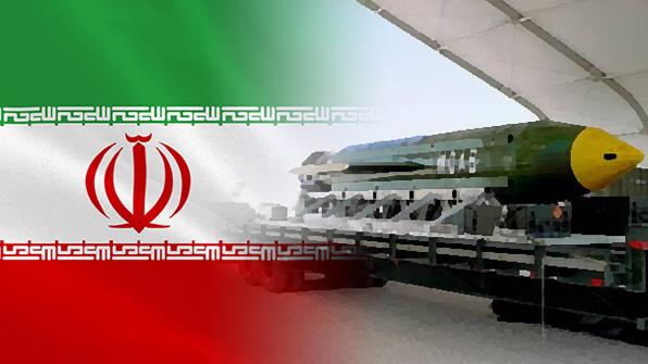 국제유가, '이란 핵협정' 변수 속 강세…WTI 1.7%↑