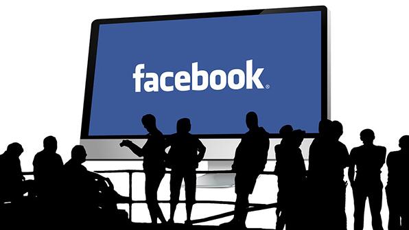 페이스북 직원들, 가짜뉴스 파문에 혼란·좌절감