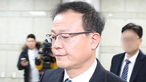 '1·2심 무죄' KT&G 백복인 사장 무죄 확정…검찰 상고 포기