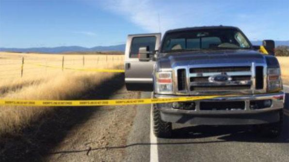 美 캘리포니아 초등학교서 총격…최소 5명 사망·10명 부상