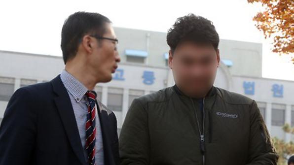 검찰,익산 약촌오거리 살인사건 피고인에 무기징역 구형