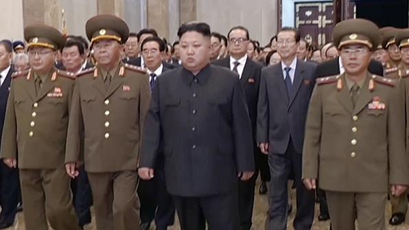 北, 전국사회과학자대회 개최 예정