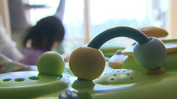 학용품·완구서 유해물질…23개 어린이제품 리콜