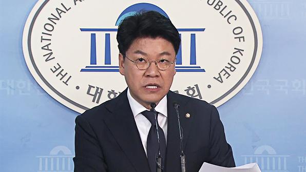 """한국당 """"정부, 北 JSA 총격사건 축소·은폐 의혹…철저 규명해야"""""""