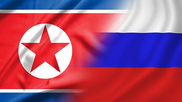 """러시아 하원 """"의원 대표단 11월 말~12월 초 北에 보낼 예정"""""""