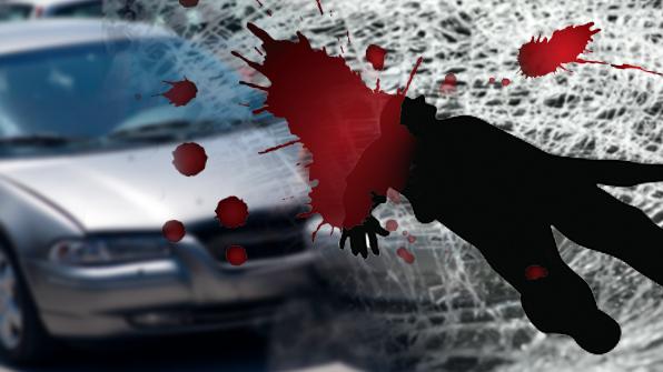 중국 안후이성 고속도로 30중 추돌사고…18명 사망