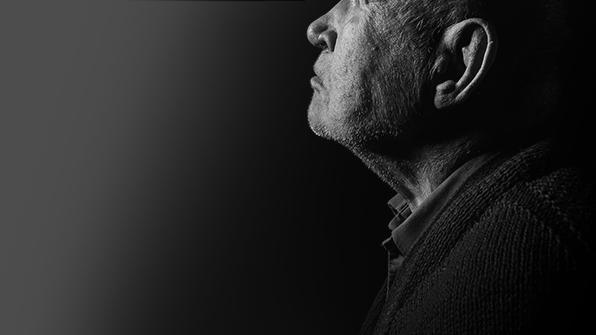 부산서 50대 남성 고독사…숨진지 1주일 만에 발견