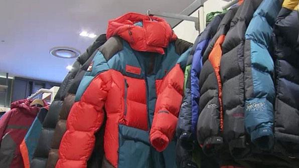 패딩 점퍼·코트 수명 늘리기…겨울옷 관리 방법은?