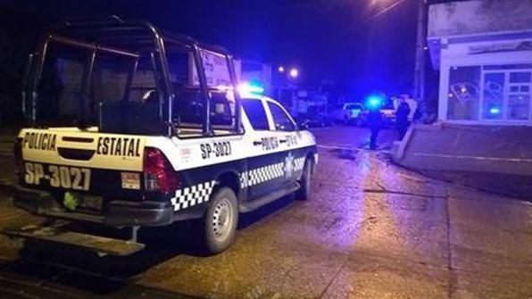 멕시코 항구도시서 6명 총격피살…마약조폭 추가 공격 예고