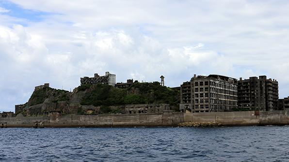 이번엔 섬 주민 증언 공개?…도넘은 일본의 '군함도 꼼수'