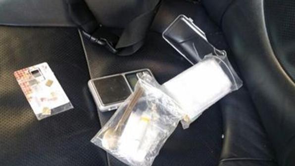 '마약 대용물질' 아크릴펜타닐 임시마약류 지정