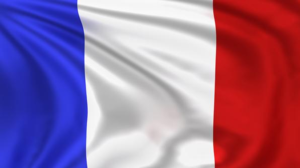 프랑스산 분유 7천t 살모넬라균 오염…리콜 조치