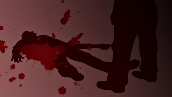 """서울 대림역 부근 20대 중국동포 흉기 피살…""""용의자 추적 중"""""""