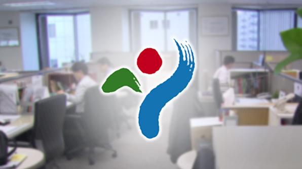 서울시 산하기관, 내달까지 노동이사제 도입
