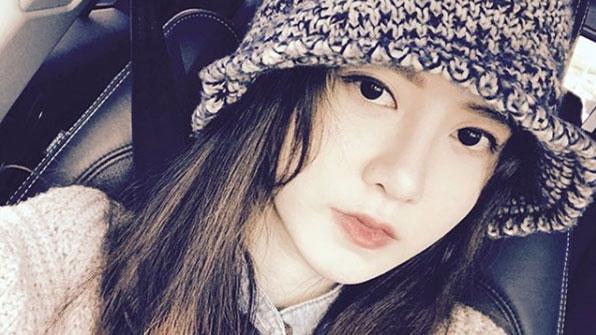 [K스타] YG 떠난 구혜선 새 소속사 찾아…'곧 영화 개봉'