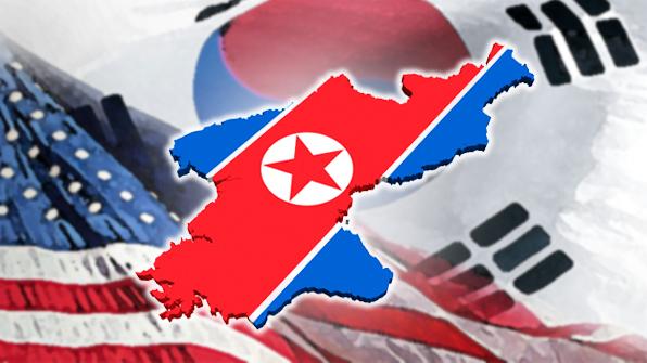 """美국무부 """"남북관계, 북핵 해결과 별도로 진전될 수 없어"""""""
