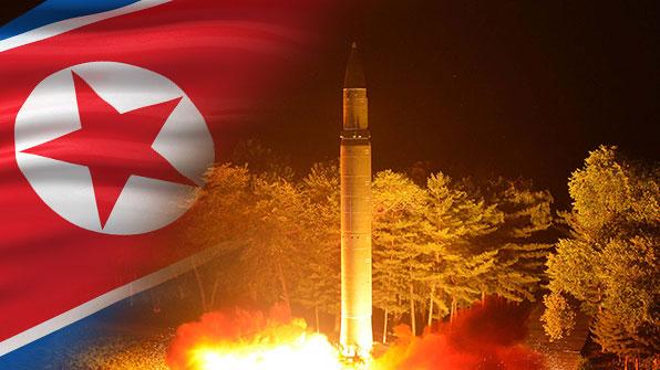 반기문이 말하는 북핵 해법은?…내일 아침 일요진단 출연