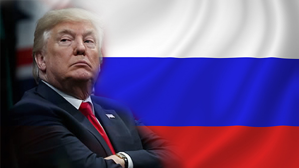 트럼프 행정부, 러시아 겨냥 새 핵전력 개발 추진