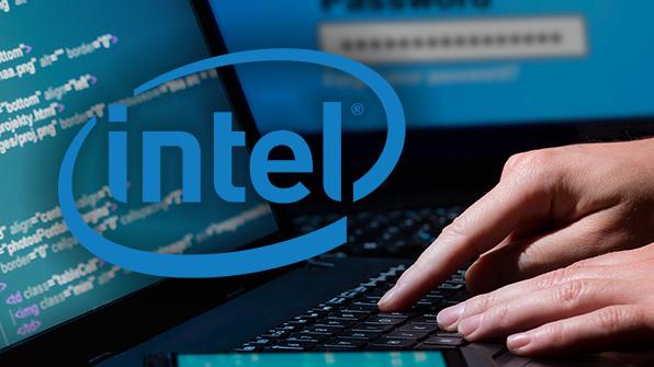 """인텔 해킹 취약점 또 발견…""""30초면 노트북 뚫려"""""""