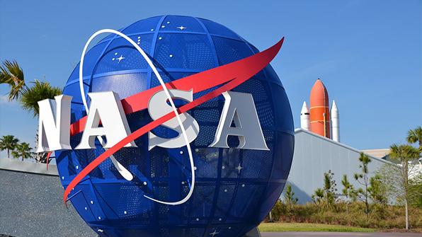 """NASA """"2017년은 역사상 2번째 더웠던 해"""""""
