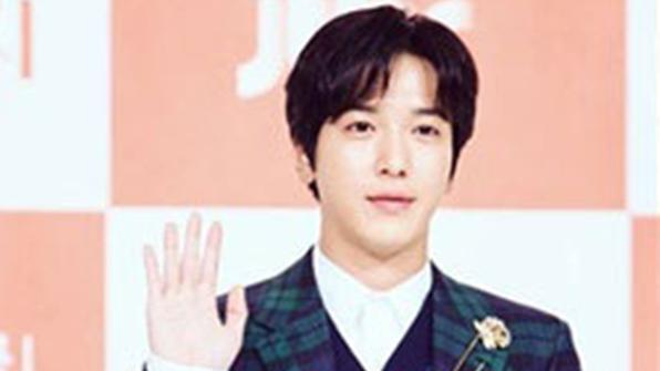 """[K스타] 경희대, 정용화 특혜입학 조사…""""사실이면 입학 취소"""""""