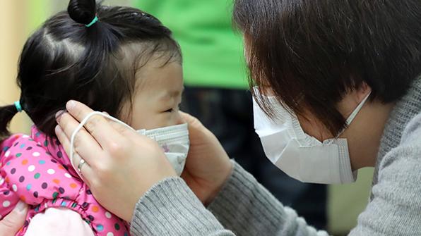 日 독감 환자 급증 171만 명…'전염병 경보발령 수준' 육박