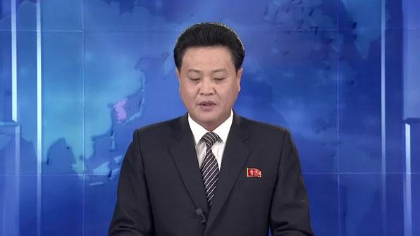 """北통신 """"남북관계 부정적 영향 줄 문제 경계…신뢰 쌓아야"""""""