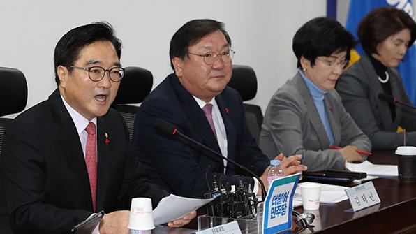 """당정 """"2022년까지 자살·교통·산재 사망 절반 감축 추진"""""""