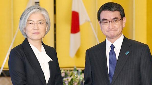 日외무상, 외교연설서 5년째 '독도는 일본땅' 망언 되풀이