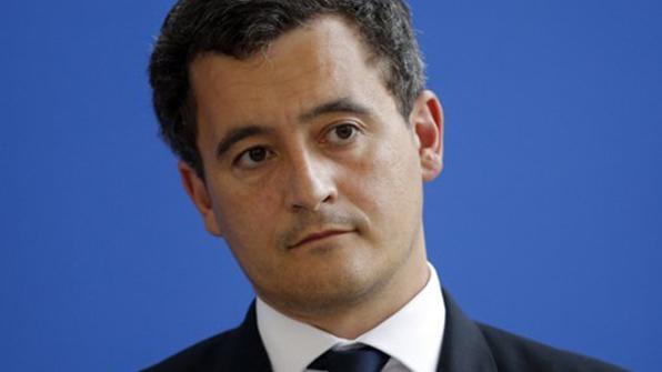 프랑스 예산부 장관, 성폭행 혐의로 입건…검찰 예비조사