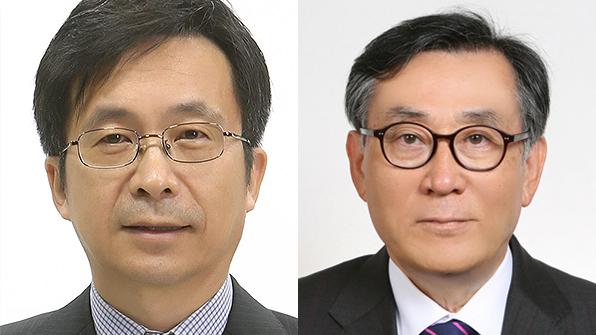 방통위, KBS 보궐이사에 강형철 숙명여대 교수 추천