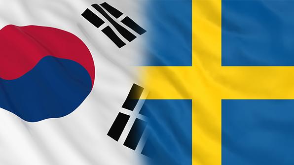 한-스웨덴, 19일 외교장관회담…대북협력방향 논의