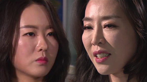 [영상]KBS_MeToo:KBS 기자들이 말한다(1)박에스더·이지윤