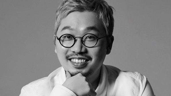 빅히트 피독, 올해의 작곡가상 수상