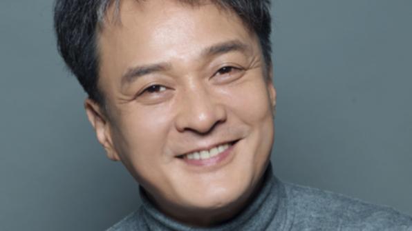 """[K스타] 송하늘 등 학생들 추가 폭로…""""조민기는 절대 권력이었다"""""""